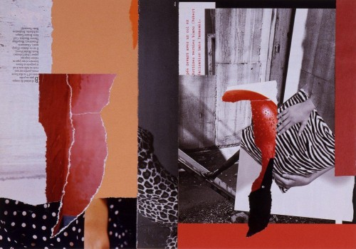 Collages 17