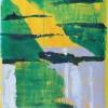 Paysage et nature abstraite 25