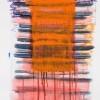Œuvres sur papier 27