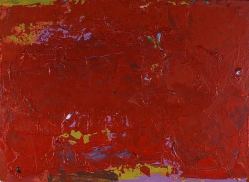 Paysage et nature abstraite 11