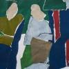 Autour des « Femmes d'Alger » 14