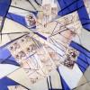 Composition géométrique 13