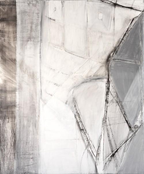 Composition géométrique 10