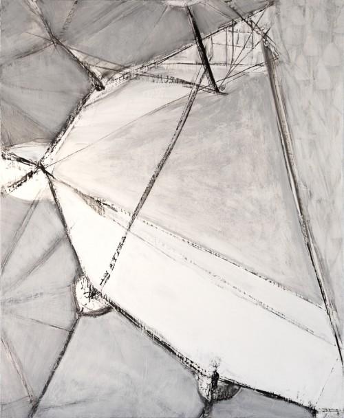 Composition géométrique 11