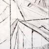 Composition géométrique 9