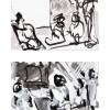 Autour des « Femmes d'Alger » 29