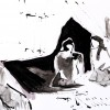 Autour des « Femmes d'Alger » 30