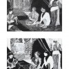 Autour des « Femmes d'Alger » 37