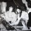 Autour des « Femmes d'Alger » 22