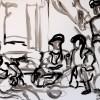 Autour des « Femmes d'Alger » 19